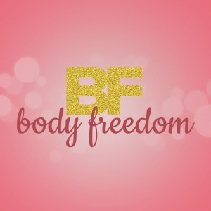 body-freedom